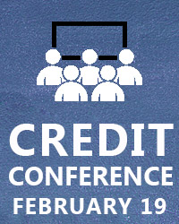 Credit Conference